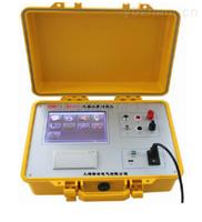 ZSD-Ⅰ/ZSD-Ⅲ电容电感测试仪