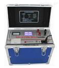ZSR60A直流电阻测试仪