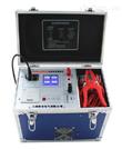 ZSR05AZSR10A直流电阻测试仪