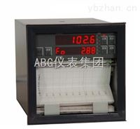 带打印温度记录仪价格