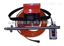 LDX-RQ-XS558-C-剖面沉降仪
