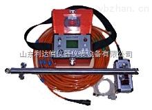 LDX-RQ-XS558-D-剖面沉降仪/剖面沉降计