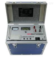 HN8100接地引下线导通测试仪(天津、江南等沿海潮湿地区)