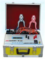 HN8001直流电阻测试仪(测CT直阻)