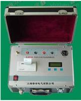 HN-8010变压器直流电阻测试仪
