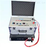 HN-050AH锂电池稳压实验电源