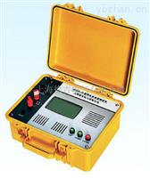 HCDR-III配网电容电流测试仪