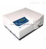 LDX-BHD- UV-75系列-紫外分光光度計/紫外分光光度計儀