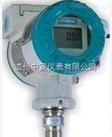 PDS403,PDS403H,PDS403H-1,PDS403H-1B,PDS403H-2B,川仪P