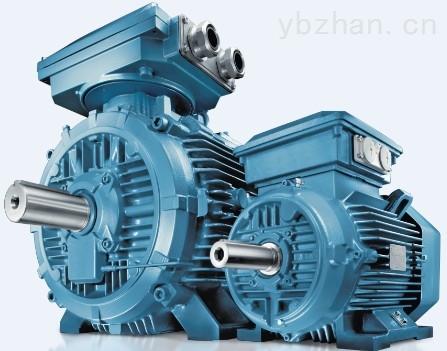 水泵电机调速接线图
