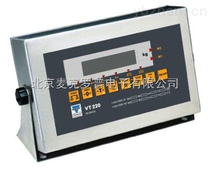 美国Vishay威世VT200称重显示器