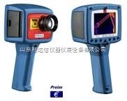 LDX-HY-PCE-TC6-红外热像仪/热成像仪
