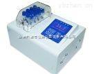 LDX-LH-5B-1(D)-智能消解器/智能消解仪