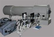 微机平面光栅摄谱仪/微机光栅摄谱仪