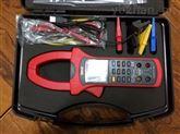 UT233數字鉗形功率計