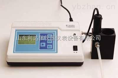 LDX-H16028-铜离子检测仪/铜离子分析仪