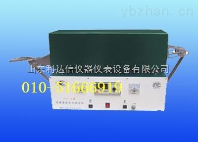 LDX-8-KH-1-快速連續灰分測定儀