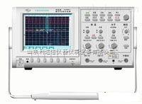 LDX-LY-YB54500-宽带数字存储示波器