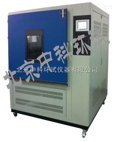 QL-100小型臭氧老化试验箱/QL-225臭氧老化试验箱北京生产厂家