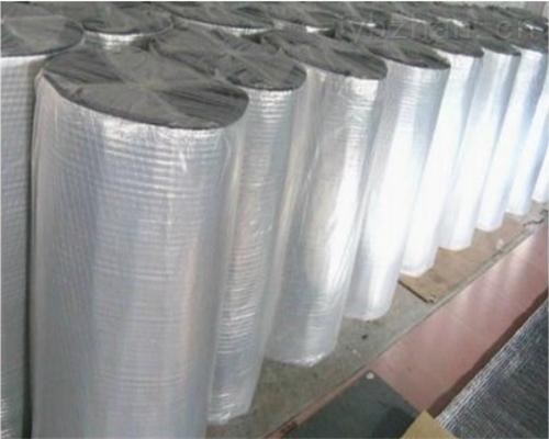 橡塑保温管-直销价格