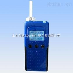 LDX-HK90-CO2-便攜式二氧化碳檢測儀