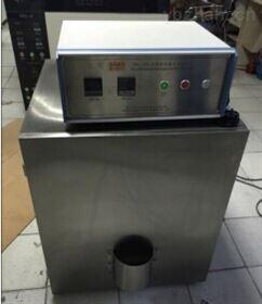 GB 19510.1热保护式镇流器加热试验机