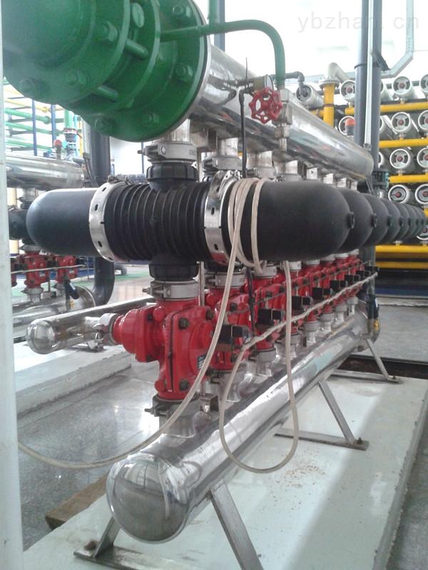 以色列ARKAL叠片过滤器灌溉专用过滤器