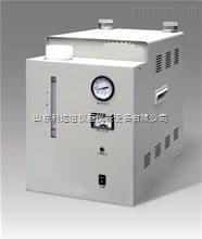 LDX-ZPH-GCN-1000-高純度氮氣發生器/氮氣發生器