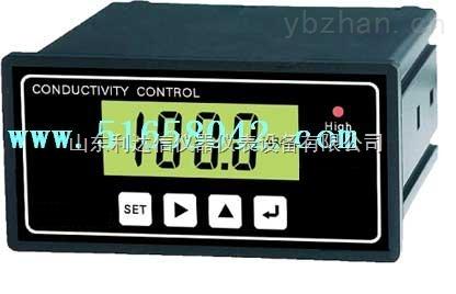 LDX-XH-EC-450-智能型電導率測控儀/電導率檢測儀/在線電導率儀