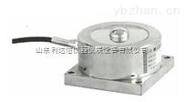 LDX-XA-WAC-4A-轮辐式称重传感器