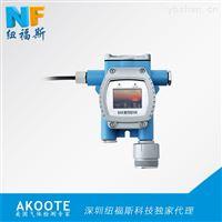 氮氣變送器_氮氣探測器_氮氣傳感器_氮氣報警器_在線式氮氣檢測儀