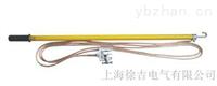 FDB型110KV放电棒
