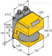 BI5U-M18-AP6X-H1141,进口德TURCK图尔克传感器