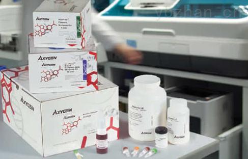 elisa试剂盒的优点:操作简单