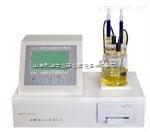 LDX-HQ-GL802-微型台式真空泵/微量泵