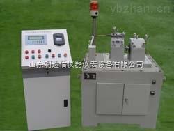 LDX-LY-BL(LY-BLZ)-滚动轴承动态性能测试机/滚动轴承动态性能测试仪