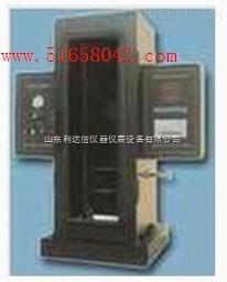 LDX-LFY-613-建材烟密度测试仪/烟密度测试仪