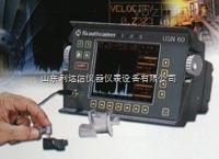 LDX-DG/USN60-便攜式超聲波探傷儀/超聲波探傷儀