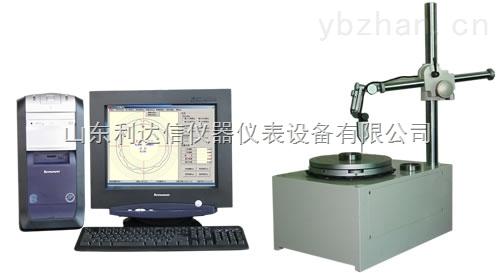 LDX-LY-Y200-速圆度测量仪/速圆度测定仪