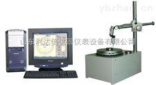 速圆度测量仪/速圆度测定仪