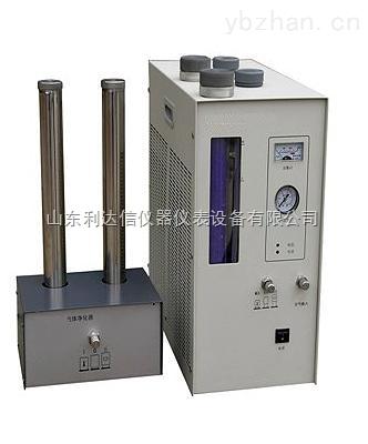 LDX-HDN-2000-氮氣發生器/氮氣發生器