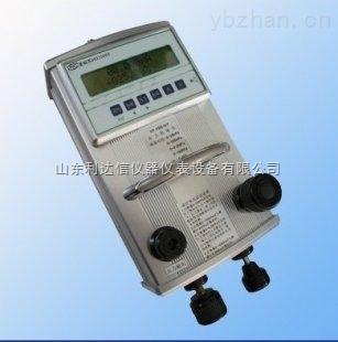 LDX-HR-YBS-WY-精密数字压力计