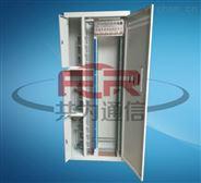 144芯三網合一光纖配線架生產廠家