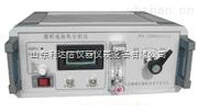 LDX-BJWH2008-微量氧分析仪/便携式微量氧检测仪/台式微量氧测试仪