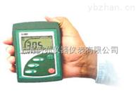Mirion RDIS-1直接离子储存式剂量计
