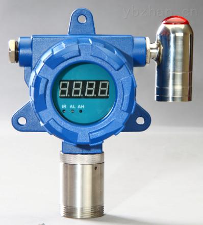 BX13-NO2-A-二氧化氮报警器