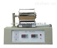 LDX-XT-WDT-I-差热分析仪