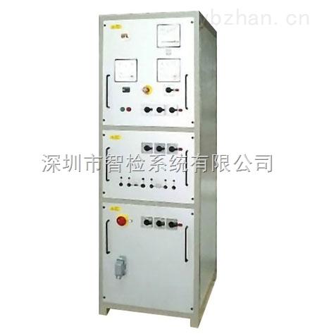进口德国PTL电源供应器带欧姆和电感应负荷供应