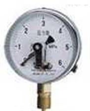 YXN,YX热销高精度电接点压力表规格齐全报价