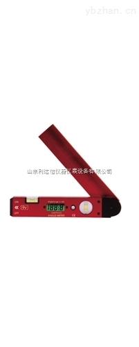 LDX-ZH-DA-101-量角器/角度尺/数显角度尺